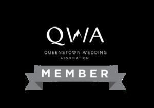 QWA logo
